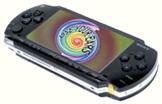 PSP Software