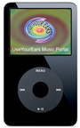 iPod Software